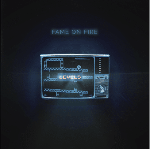 Fame on Fire Debut Project