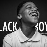 Black Boys: What No One is Talking About