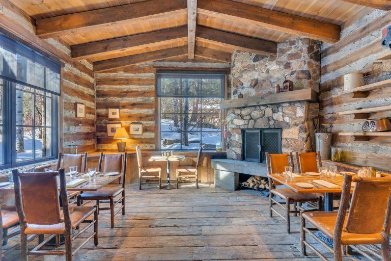 5 Reasons You Should Visit Sundance Mountain Resort