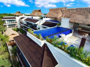 5 Secrets of the Best Boutique Hotel In Tulum